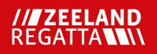 Zeeland Regatta
