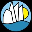 United 4 Sailing
