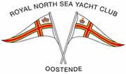 Royal North Sea Yacht Club